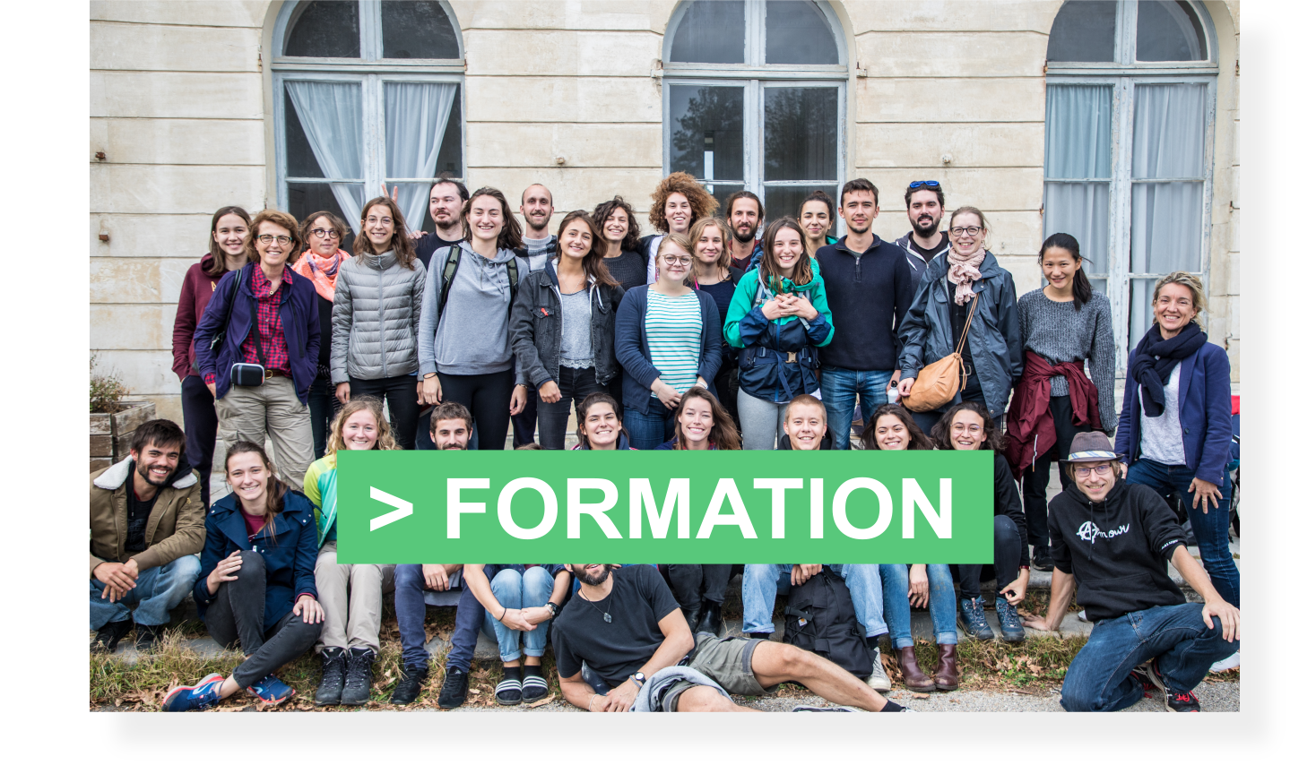 //www.isige.mines-paristech.fr/wp-content/uploads/2019/12/formation_a_isige-1.png